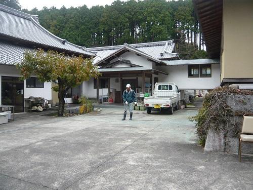 takao-2017-17.jpg