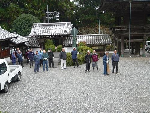 takao-2017-7.jpg