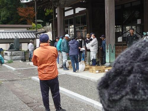 takao-2017-8.jpg