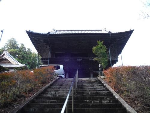 takaosoumonn-2017.jpg