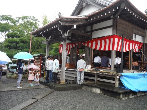 kiyomizudou-500-2.jpg