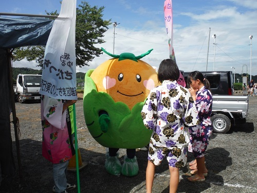 kiyomizudou-sakabetti-1.jpg