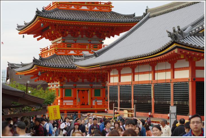 2017年11月7日 京都散歩 (14)