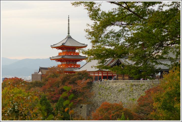 2017年11月7日 京都散歩 (16)
