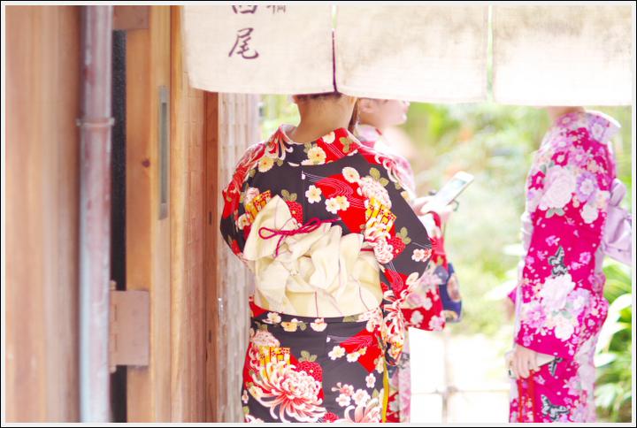 2017年11月7日 京都散歩 (13)