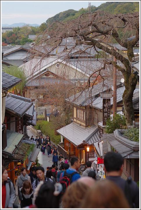 2017年11月7日 京都散歩 (17)