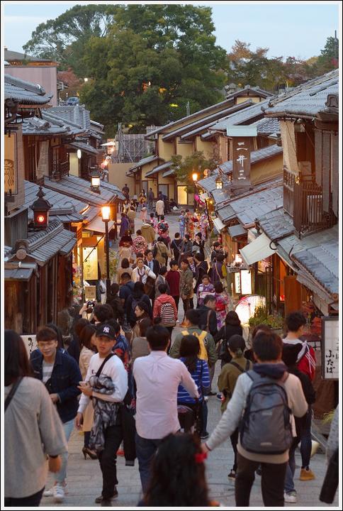 2017年11月7日 京都散歩 (19)