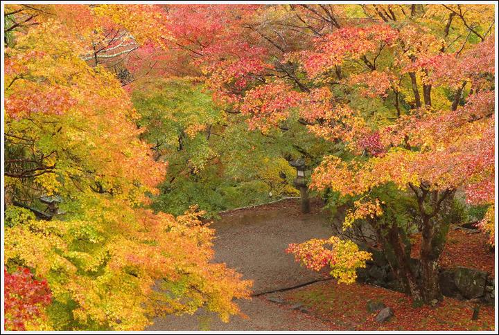2017年11月14日 談山神社 (4)