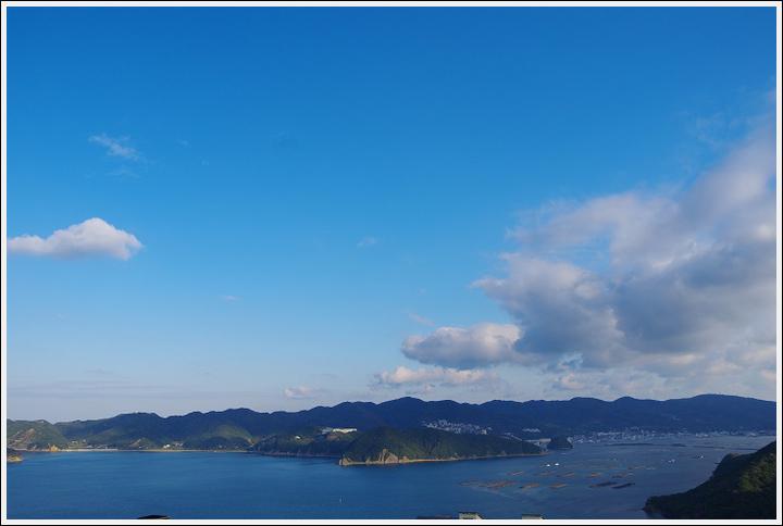 2017年11月20~21日 淡路島へ結婚10周年ツーリング (33)