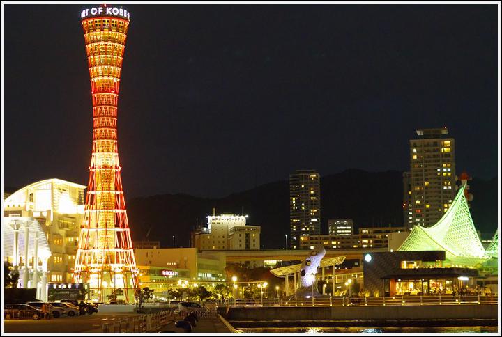 2017年12月18日 神戸メリケンパーク (11)