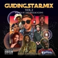 GUIDING STAR MIX VOL2