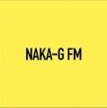 NAKA-G FM YELLOW