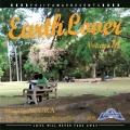 EARTH LOVER VOL15