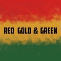 RED GOLD GREEN