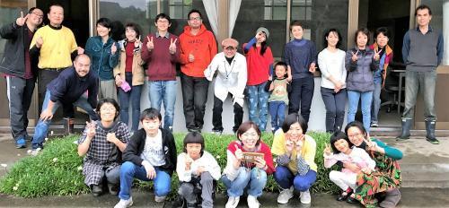 IMG_1361_(2)_convert_20171025001329.jpg