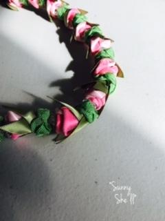 rose20179 (3)