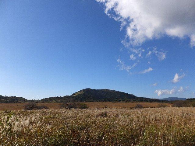 霧ヶ峰高原 2017.9.30 056
