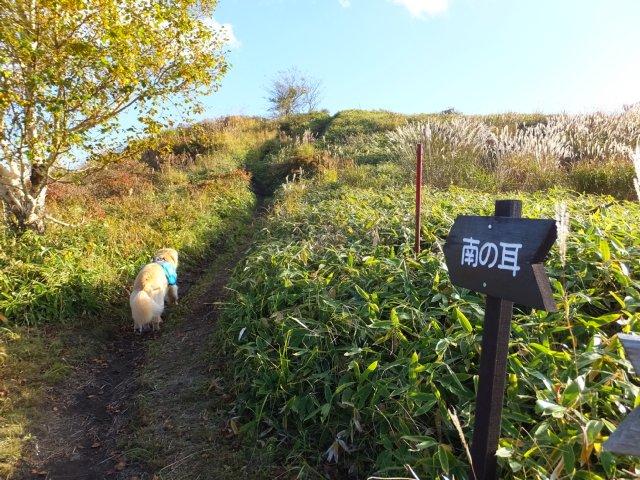 霧ヶ峰高原 2017.9.30 130
