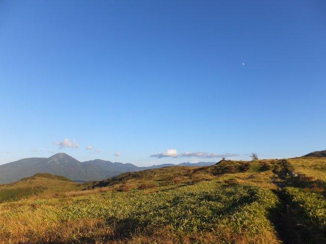 霧ヶ峰高原 2017.9.30 159