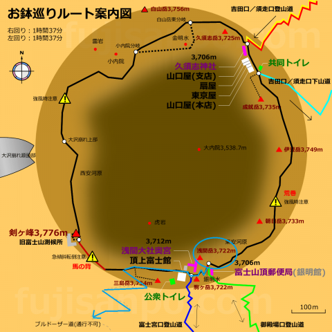 map-ohachi[1]