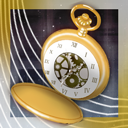 clock_hourou_i.png