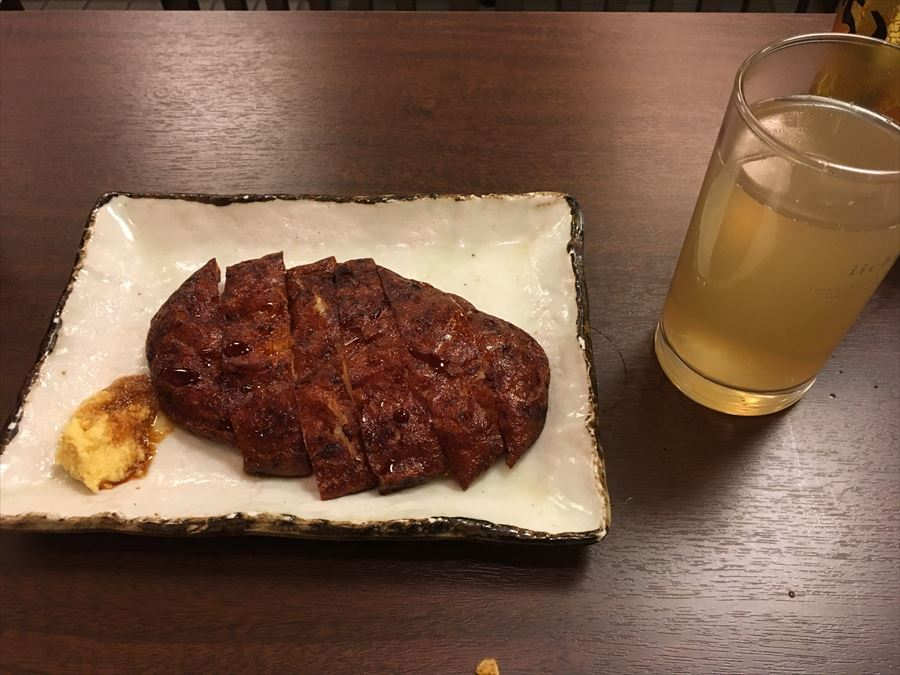 2017_09_22 016_R