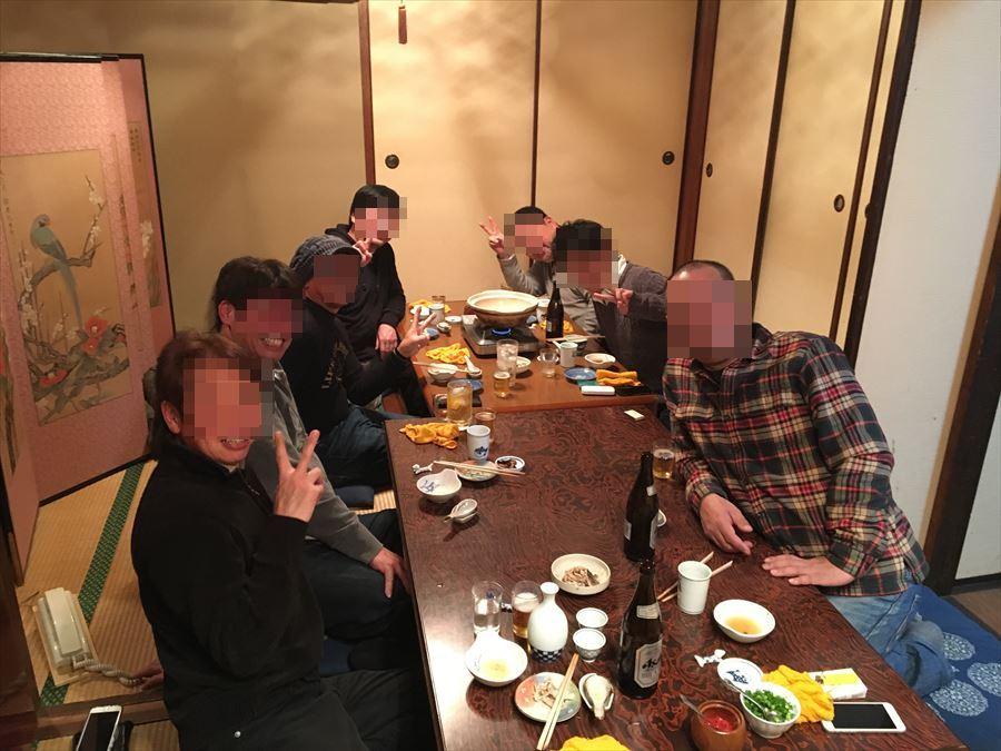 2017_12_19 053_R_R
