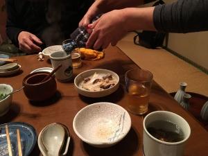 2017_12_19 056_R