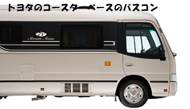 sevenseas_car-thumb-299x172-4325-0987656789-98765.jpg
