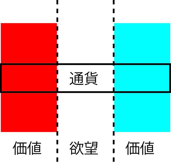 yokubo2.jpg