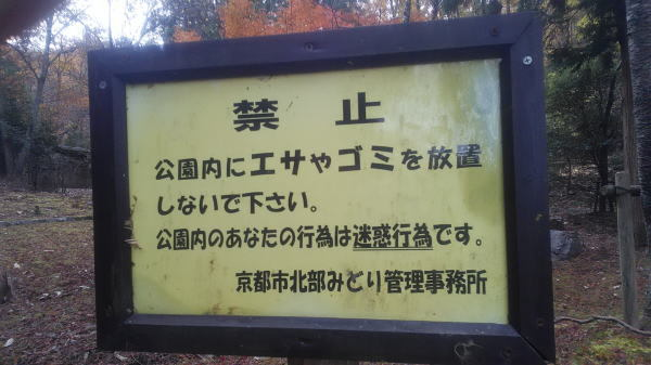 DSCma_0039.jpg