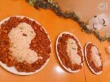 5料理1番ご飯
