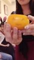 13料理10柿の白和え