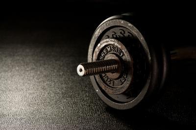 fitness-1882721_1280_convert_20171128144956.jpg