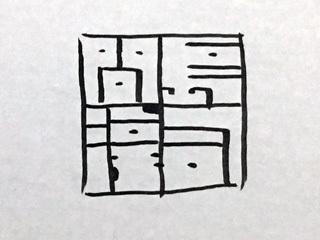 17101101.jpg
