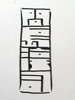17101103.jpg