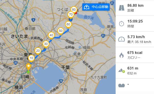 20171007_01.jpg