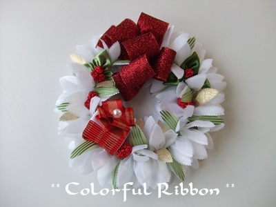 ChristmasFestiveMiniWreath.jpg