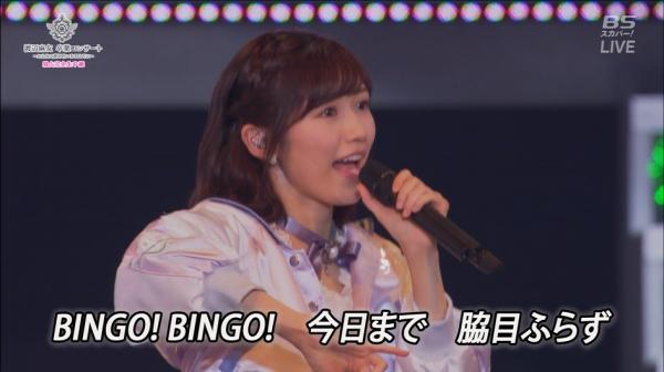 bingo (46)
