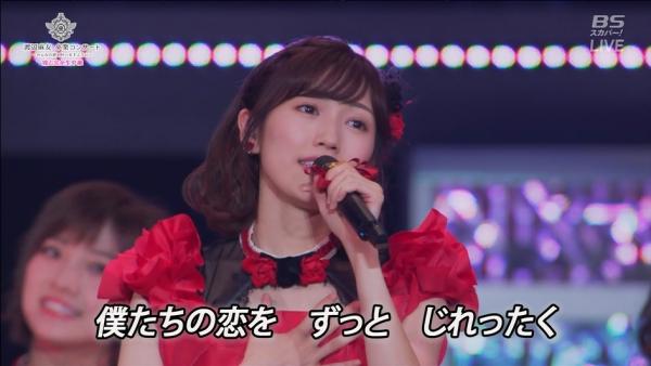 kon2 (7)
