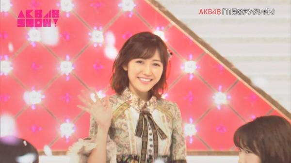 48show (2)