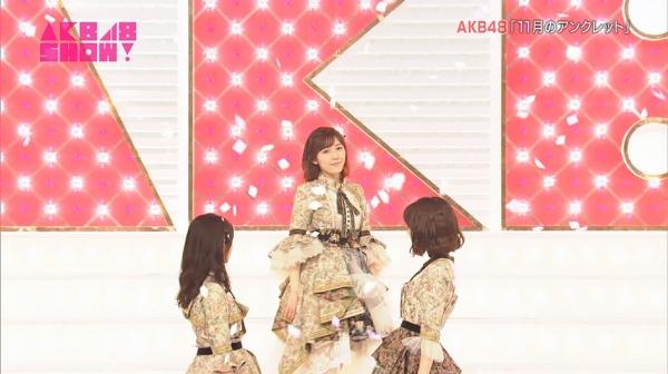 48show (3)