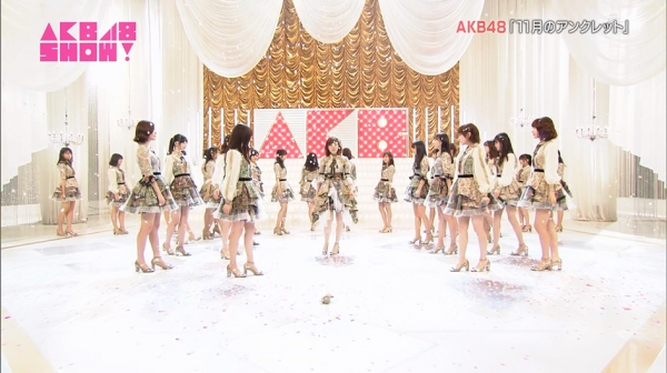 48show (6)