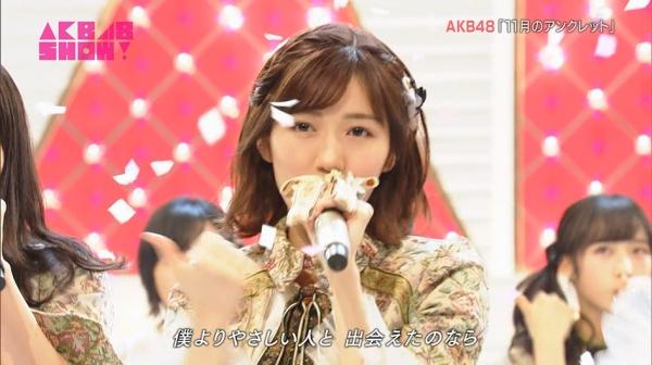 48show (11)