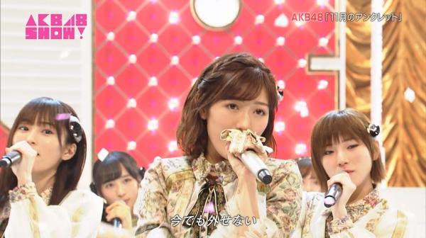 48show (14)