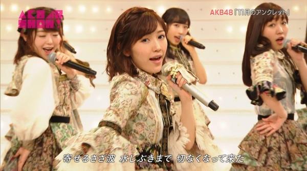 48show (21)