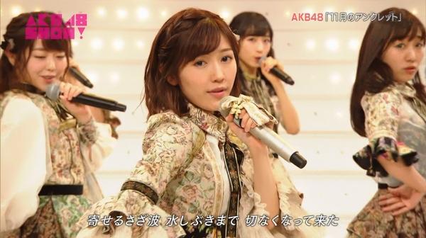 48show (22)