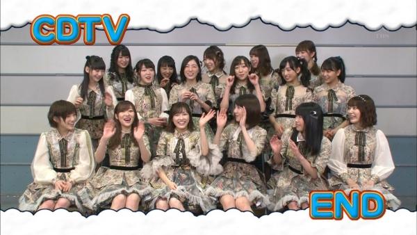 CTV (19)