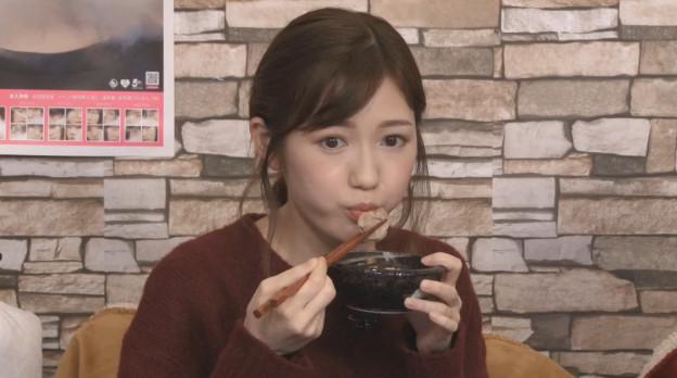 【さしまゆゆきりん】ニコ生女子会『11月のアンクレット』キャプチャ【動画】