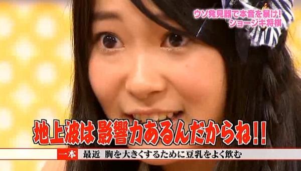 syogimayusashi (24)